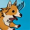 Neznaye's avatar
