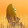 Neznoctis's avatar