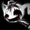 Nezperdian's avatar