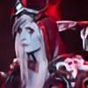 Nezrenael's avatar