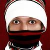 nezski's avatar