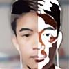 neztyg's avatar