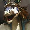 nezucho's avatar