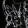 NezuKunoichi's avatar