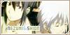 Nezumi-x-Shion's avatar