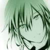 NezumiHaruka's avatar