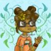 nezumimecelaw's avatar