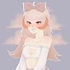 NezumiOroka's avatar