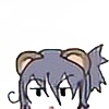 NezumiSyndrome's avatar