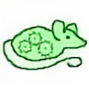 NezumiWorks's avatar