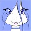 NezumiYuki's avatar