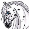 Nezura's avatar