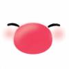 Nezusagi's avatar