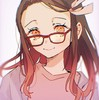 nezvkx's avatar