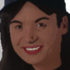 nezz94's avatar