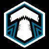 Nezzarakh's avatar