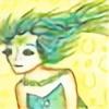 nfaas's avatar