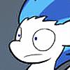 Nfadala's avatar