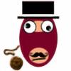NFaria's avatar