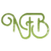 NFB-Fotografie's avatar