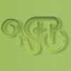 NFB-Stock's avatar