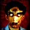 nfdesign1360's avatar