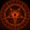 nfern06's avatar
