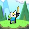 NfERnOv2's avatar