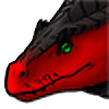 nFeyrna's avatar