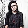 NFG24's avatar