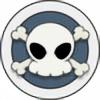 NFGphoto's avatar