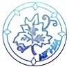 nfhm94's avatar