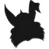 nfilipevs's avatar
