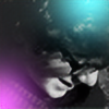 nfkemrich's avatar