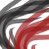 nfn678's avatar