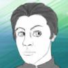 nfnfan3's avatar