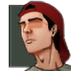 nfoke's avatar