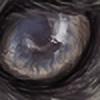 NForests's avatar