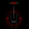 NFotS's avatar
