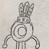Nfreak974's avatar