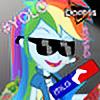 NFS1885's avatar