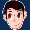 NFSArthur01's avatar