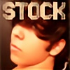 nfstock's avatar