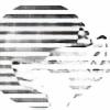 nfstyle03's avatar