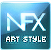 nfxtutoriais's avatar