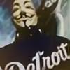nfxus's avatar