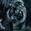 Ng01's avatar