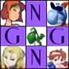 NG480's avatar