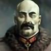 ngageman's avatar