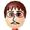 Ngamer01's avatar